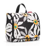 zum Artikel reisenthel toiletbag XL Kulturtasche Kulturbeutel XL-Beautycase margarite