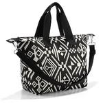 zum Artikel reisenthel duobag S Tasche Handtasche Einkaufstasche hopi