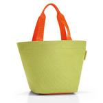 zum Artikel reisenthel shopper XS kiwi grün Tasche Einkaufstasche Kinder-Shopper Kindertasche