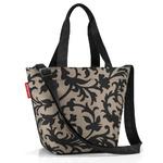 zum Artikel reisenthel shopper XS baroque taupe Tasche Einkaufstasche Kinder-Shopper Kindertasche