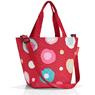 reisenthel shopper XS funky dots 2 Ta..