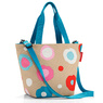 reisenthel shopper XS funky dots 1 Ta..
