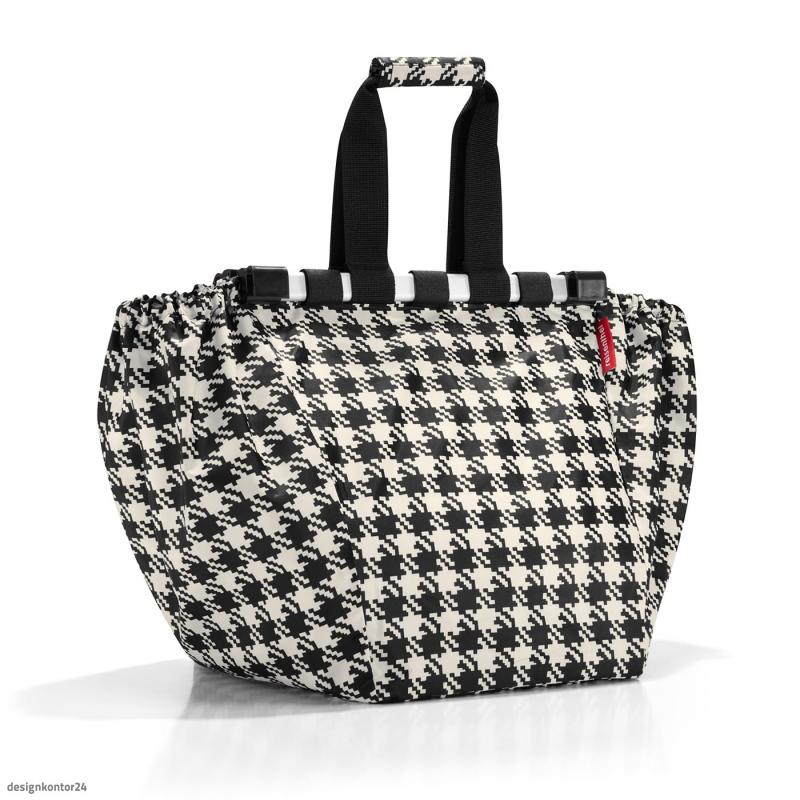 reisenthel-easyshoppingbag-Einkaufstasche-passt-in-Einkaufswagen-Shopper-Beutel